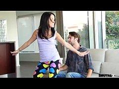 xvideos.com ae070d899da7919eff7ea5838d88fb83-1