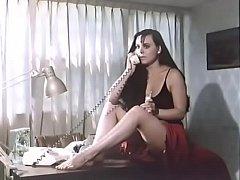 A garrote limpio - Maribel Guardia