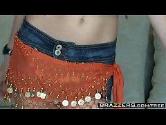 Brazzers - Big Tits In Uniform - Shyla Stylez J...