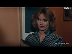 Emmanuelle Beart amour Douce 1985