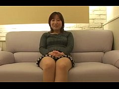xhamster.com 5326871 japanese chubby mature cre...