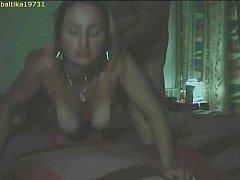 Russian webcam sex