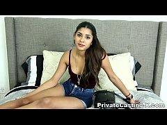 Spanish xvideos teen porn redtube teeny Katalin...
