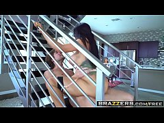 Brazzers - Real Wife Stories - The Memento scen...