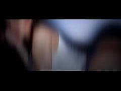 WOW! Jennifer Aboul BIG BOOTY Twerking! - rabbitlicioussss - YouTube.MP4