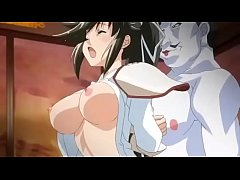 Hentai Anime Collection Hentai http:\/\/hentaifan.ml