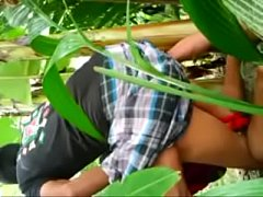 thumb outdoor aunty a  nd young tamil guy fucking 18  guy fucking 18 guy fucking 18 y