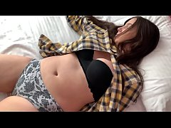 thumb teen babe total  ly passed out is hard fucked  is hard fucked a s hard fucked a