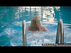 Brazzers - Milfs Like it Big - (Anna Bell) - Mi...