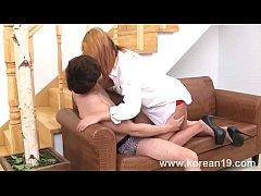 Seul-gi Bae - Korean Porn hdporn.top