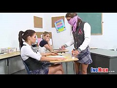 Amateur Schoolgirl pussy fucked 14 81