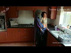 Full HD Hindi sex story - Dada Ji Beti to fuck ...
