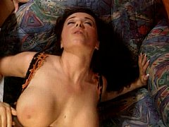 Erika Bella - Delicieux Outrages (The Birthday)...