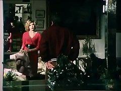 la vorace 1980 marilyn jess