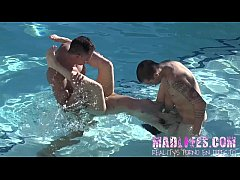 Mejores momentos 1 Reality Show del torneo MadL...