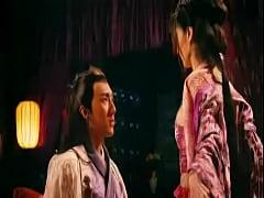 Sex and Zen - Part 5 - Viet Sub HD - View more ...