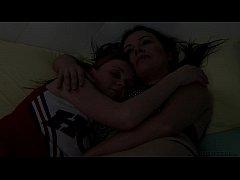 Marie McCray Gets Fucked By Anastasia Pierce