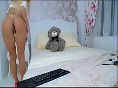 webcam 987