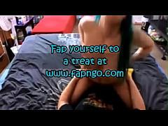 xvideos.com f794a80e613e7995cc9958a2c64bfc2c-1