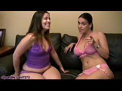 Jerking Off 2 My StepSister And Her Friend - XNXX.COM
