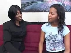 Girlfriends Free Lesbian Porn Video View more F...