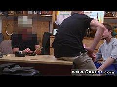 Free gay sex videos of barely legal boys fuckin...