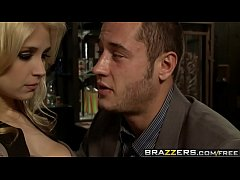Real Wife Stories -  Night Of Surprises scene s...