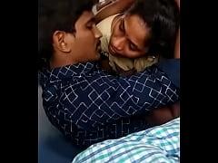 Indian train sex