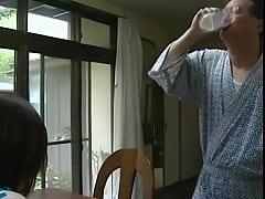 thumb japanese step m  om u1780u17bcu1793u1794u17d2u 1793u1794u17d2u1 793u1794u17d2u1