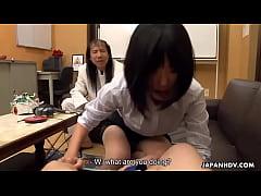 japanhdv Sex Cult Uta Kohaku Yuka Sawakita Ami ...
