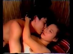 Phim sex thai lan hay nhat - Link full HD TauNh...