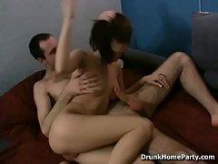 thumb  long fucks  insatiable whore