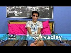 Conner Bradley