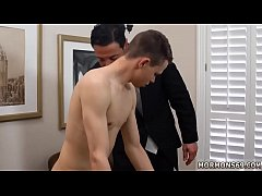 Hot naked handsome cute boys videos mobile gay ...