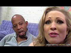 thumb double penetrat  ion with big black cocks vick lack cocks vicky ack cocks vicky
