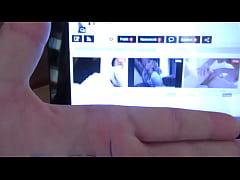 Hitelesít\u0151 videó