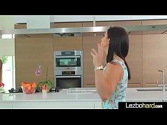 Nicole Aniston & Lea Lexis 01 clip-14