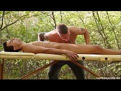 Young Gay Boys Hot Massage Blowjob