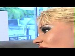 Missy Monroe - BC-BJ-BigTits-BigAss-Blonde-Anal...