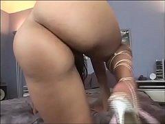Rachel mcadams nude to the wonder abuse