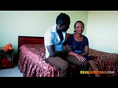 thumb real ghana coup  le homemade sex tape tape x tape tape