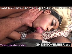 STEP FATHER GAGGING HOT BLONDE STEP DAUGHTER WI...