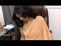 Indian Tutor seduces young boy pov roleplay in ...