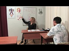 thumb russian mature  teacher 4 katerina biology le  ina biology le ina biology le