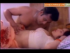 thumb reshma good mor  ning sex full uncensored 16 n uncensored 16 ncensored 16