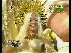 Carnaval - Melhores momentos #1