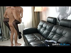 Dirty Flix - A very xvideos special Sheri Vi tu...