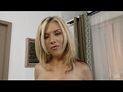 I could be your personal whore! - Jeanie Marie ...