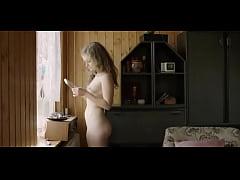 Ada Sternberg - Little Thirteen