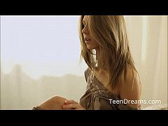 thumb petite teen ang  elica finger pussy ssy ussy ssy